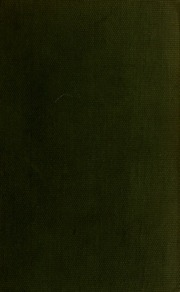 compensation  self reliance  and other essays  by ralph waldo    poems and essays by ralph waldo emerson  with introductions  notes  portrait and illustration