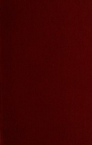Poems of faith, hope, and love : Cary, Phoebe, 1824-1871