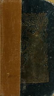 john donne poetry essays