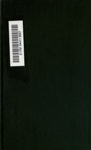 the poems of phineas fletcher for the first time collected and  vol 1 the poems of phineas fletcher for the first time collected and edited memoir essay and notes by alexander b grosart