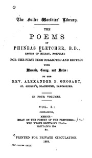 collected essays and poems Master of nature, eloquent dispenser of poetry and visionary transcendentalist, the collected essays of thoreau cover his concerns: from natural history to slavery.