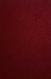 sparknotes essays of elia This volume contains the work by which charles lamb is best known and upon which his fame will rest —elia and the last essays of eliaalthough one essay is as early as 1811, and one is perhaps as late as 1832, the book represents the period between 1820 and 1826, when lamb was between forty-five and fifty-one.