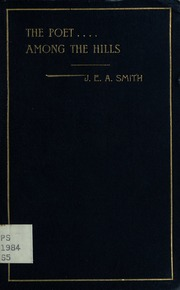 Oliver Wendell Holmes Poems 6