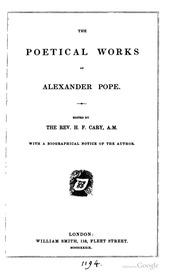 Alexander Pope   Wikipedia Study com Essay On Man Alexander Pope Full Text
