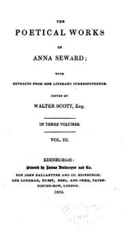 download Die Aktiengesellschaft nach den Vorschriften des Handelsgesetzbuchs vom 10. Mai 1897 dargestellt