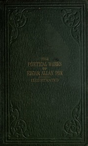 edgar allan poe essays reviews library america Essays and reviews of edgar allan poe, edited by g r thompson (new york: library of america the american face of edgar poe.