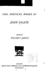 letters of john keats to fanny brawne pdf