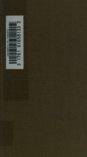 Essay On Health Promotion The Poetical Works Of John Milton From The Text Of Dr Newton With A  Critical Essay By J Aikin  Milton John   Free Download  Borrow  High School Dropouts Essay also Thesis Statement Examples Essays The Poetical Works Of John Milton From The Text Of Dr Newton With  Fifth Business Essays