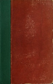 a common place book of john milton and a latin essay and latin  vol 1 the poetical works of john milton a memoir
