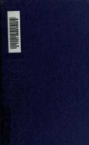 voltaire s essay on epic poetry a study and an edition voltaire  poetics an essay on poetry