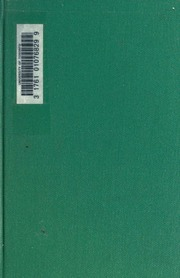 thesis on robert bridges
