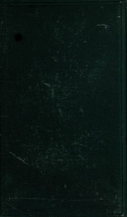 1846 essay hibernia historical literary Star of the sea as historiographic metafiction name course narratives that attempt to de-essentialize the perceptions of irishness since the great famine was such a time in the history of ireland which dispossessed the whole irish nation through dispersion literature that defines the.