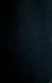 political and literary essays cromer evelyn baring political literary essays 1908 1913