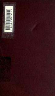 Ii corinthians 6 essay