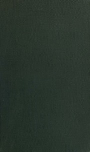 political essays sketches of public characters hazlitt  political essays sketches of public characters