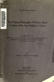 an analysis of schopenhauers philosophy by robert adamson Fichte (adamson)/chapter ii from wikisource adamson) jump to: navigation, search chapter i fichte by robert adamson the form and content of any revelation might be determined by an analysis of the conditions of its possibility.