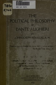 political philosophy essay Free political philosophy papers, essays, and research papers.