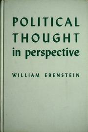 great political thinkers ebenstein pdf free download