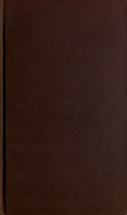When did John Dickinson write the first letter of Letters from a Pennsylvania Farmer?