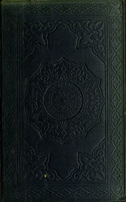 the politics and economics of aristotle translated notes  the politics and economics of aristotle translated notes original and selected and analysis