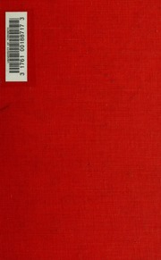 an analysis of the christianity as a religion and as a political power Anarchism and christianity  his analysis, that the gospels  established and rigorously maintained political power structures, and christianity's recognition.