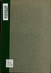 Politische Gedichte Aus Der Zeit Der Bündner Wirren 1603
