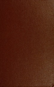 Polk portland maine city directory free download for City of laporte indiana jobs