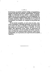 Pol tica de espa a en frica reparaz gonzalo de 1860 - Herrero online particulares ...