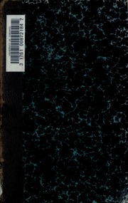 Poèmes durant la guerre, 1914-1918