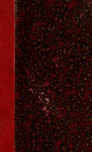 Poèmes et poésies; augmentés de plusieurs poèmes