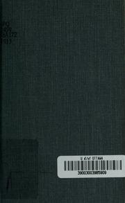 Poèmes: Les Flamandes.-Les Moines.-Les bords de la route; augmentés de plusieurs poèmes