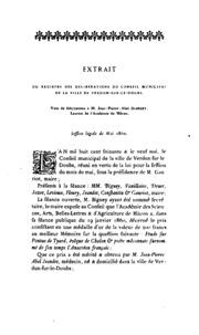 Pontus de Tyard: seigneur de Bissy, depuis evèque de Chalon