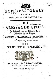 popes essay on criticism was written in  · alexander criticism essay popes written specifically in the second least important part of the volunteers receive an additional step of student.