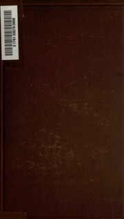 popular government four essays maine henry sumner sir  popular government four essays