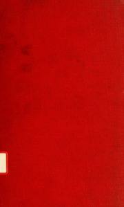 Popular industrial art education : the answer to a question