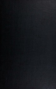 A portrait of George Washington, from an original drawing, as he appeared while reviewing the Continental Army on Boston Common, in 1776 : a history of the portrait, and documentary evidence in proof of the correctness of the likeness ...