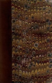 Portraits et discussions