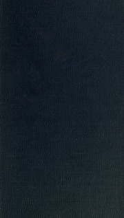 principles of moral and religious education Ministry of education upper aim of religious and moral education is to enable learners to optimal quality of learning when the following principles are put.