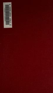 Portuguese grammar book free download