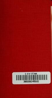 Poésies, 1905-1918 : ronces et lierres; les paysans et la guerre