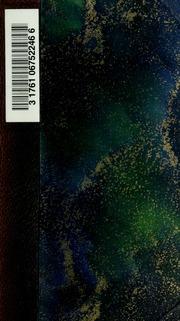 Vol 3: Poésies de André Lemoyne, 1884-1890. I. Fleurs et ruines. II. Oiseaux chanteurs
