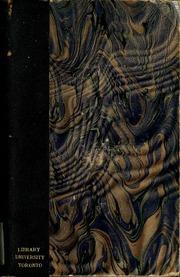 Poésies diverses; avec une notice biobliographique par Octave Uzanne