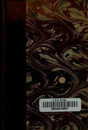 Poésies : poésies franc-comtoises