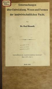 Positions géographiques des principaux points de la cote orientale de l-Amérique du Sud comprise entre la Guyane française et le Paraguay, d-après les campagnes du Bisson, du D-Entrecasteaux et du Lamotte-Piquet, de 1856