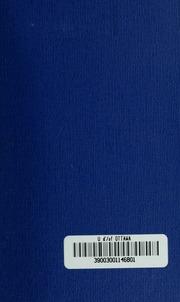 Pour notre musique : quelques observations sur l-importante question d-une école lyrique espagnole, motivées par la trilogie Les Pyrénées