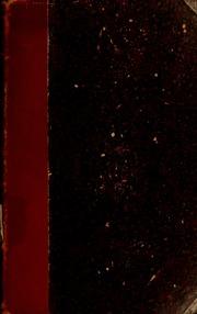 Pourquoi la révolution d-Angleterre a-t-elle réussi Discours sur l-histoire de la révolution d-Angleterre