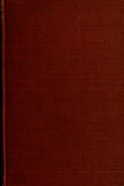 early christian practical issues Political christianity in the early church by robin phillips it is commonly assumed that prior to constantine in the fourth century, christians had.