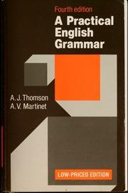 a practical english grammar exercises 2 pdf free download