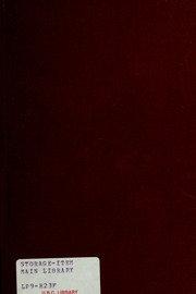 essays on american government It's a delight to write an essay on american government as it has a simple and coherent structure if you need some ideas to start, look at next sample.