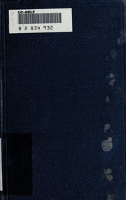 A practical grammar of the Arabic language : with interlineal